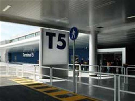 hotel all interno dell aeroporto di fiumicino terminal aeroporto fiumicino guida di roma