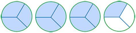 grade 5 unit 5 fractions decimals percents