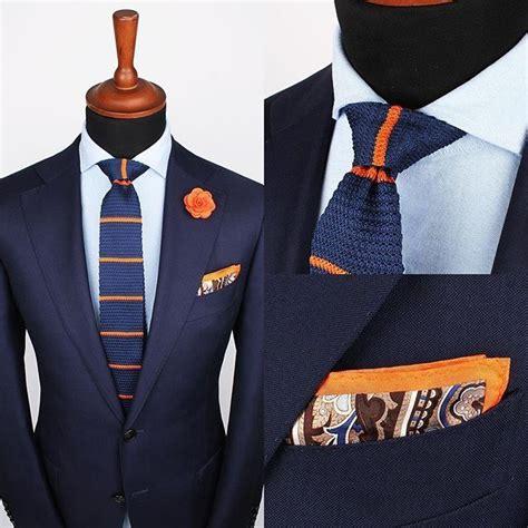 navy blue color combination best 25 navy blue suit combinations ideas on
