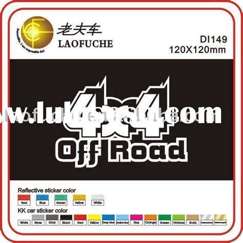 Car Sticker Design Free Download by Car Sticker Design Free Download Www Pixshark