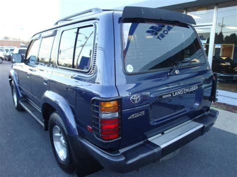buy car manuals 1997 toyota land cruiser seat position control 1997 toyota landcruiser lather seat suv buy me 1 6 million autos nigeria