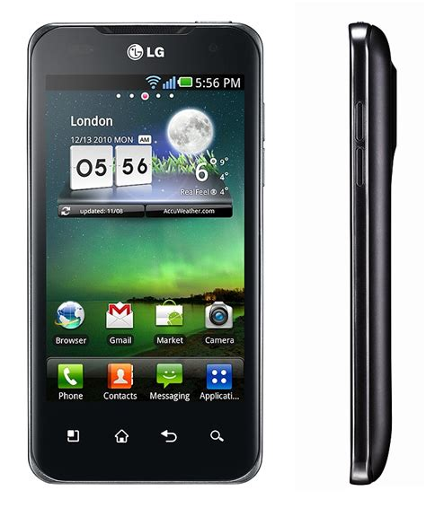 unlocked gsm android phones lg t mobile g2x p999 8mp unlocked gsm android cell phone ebay