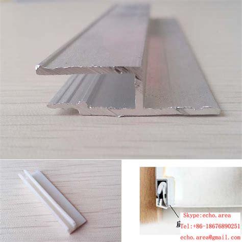 soffitto teso prezzi soffitto teso copertura in pvc per il profilo in alluminio