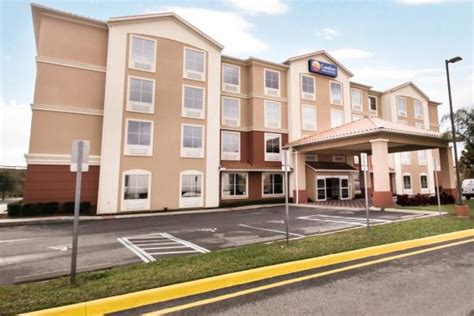 Comfort Inn And Suites Davenport Fl by Comfort Inn Suites Maingate South Updated 2017 Prices