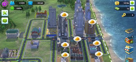 best simulation games the 10 best mobile simulator games for your phone