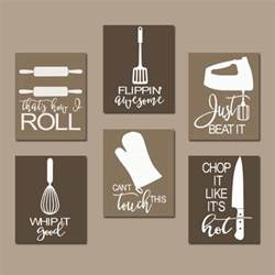 kitchen artwork ideas best 25 kitchen quotes ideas on kitchen wall
