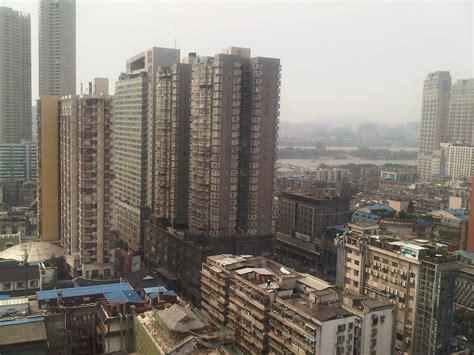 Changsha - Why Visit China