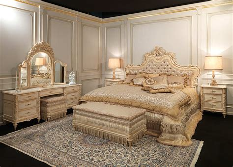 mesmerizing upholstered rectangular storage bedroom