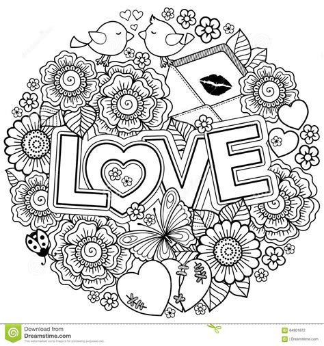 coloring pages of birds and butterflies 71 coloring pages of birds and butterflies vector