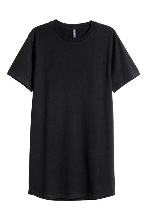 Kaos Tshirt Converse Black T black t shirt south park t shirts
