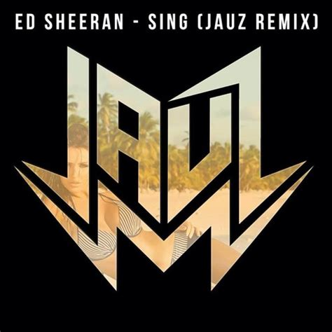 ed sheeran x full album mp3 download zip download x ed sheeran full album zip