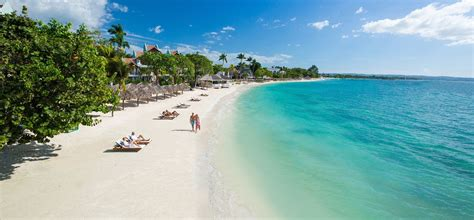 beaches resort negril jamaica list of synonyms and antonyms of the word negril jamaica