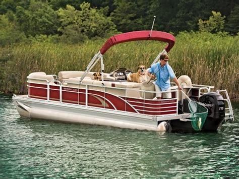 bennington boats colorado bennington g series 2275 gfs colorado boat center