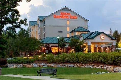 Garden Inn Columbus Ga by 2012 Family Reunion