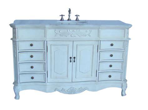 bathroom vanities sizes bathroom vanity drain size 28 images 30 quot portland