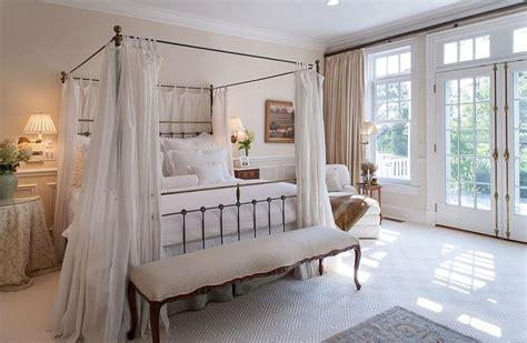 how to say bed in french parisian style bedroom ideas furniture decor