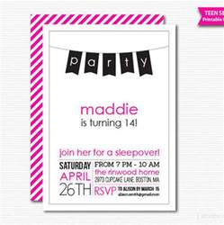 21 birthday invitations inspire design cards birthday invitations templates
