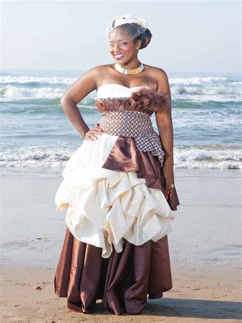 Pedi traditional wedding dresses   Shopping Guide. We Are