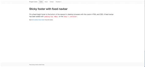 tutorial laravel bootstrap laravel anf 228 nger tutorial 01 zum mitmachen f 252 r dich