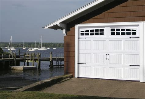 Pin By Dutchess Overhead Doors On Raynor Garage Doors Raynor Overhead Doors