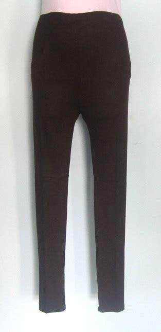 Legging Panjang Mengkilap All Size update butik bundakuhamil baju baju menyusui