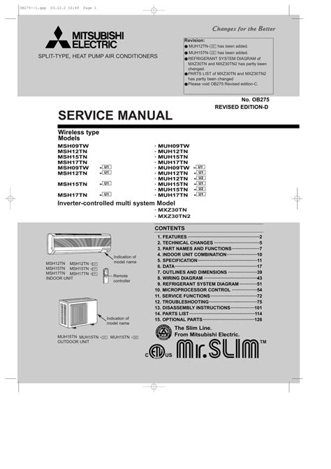 service manual how can i learn to work on cars 1985 audi 4000s user handbook how can i learn mitsubishi electric msh12tn service manual