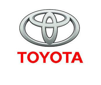 logo toyota fortuner toyota fortuner with 2 5l engine will it tempt car