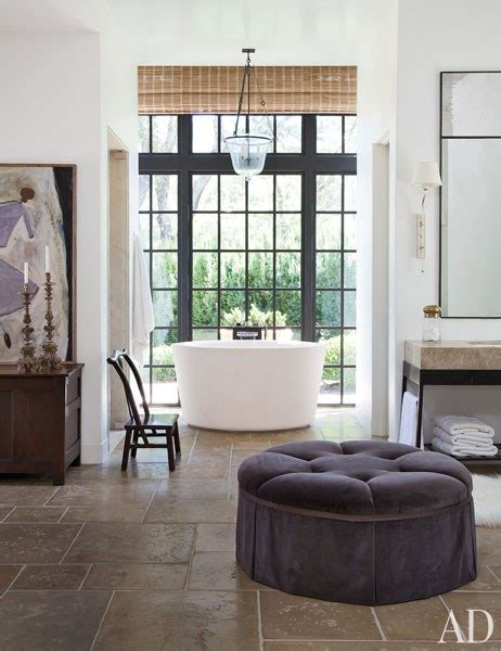 architectural digest bathrooms architectural digest bathrooms bobby mcalpine bathroom