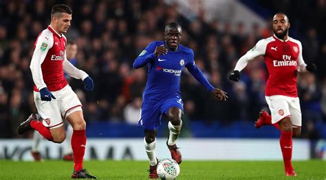 arsenal vs chelsea how to watch live stream fa cup 2017 arsenal vs chelsea live stream watch carabao cup online