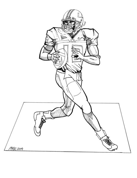 nfl titans coloring pages free coloring pages of tennessee titans logo