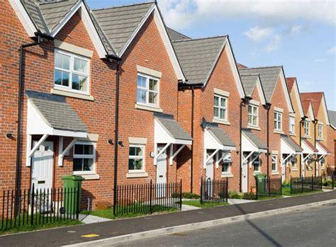 property valuations maida vale kensington notting hill