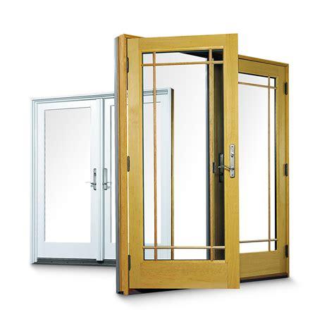 andersen windows frenchwood patio doors andersen 400 s series windows mtb windows and more