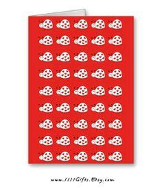 printable christmas cards for her 1000 images about diy printable greeting cards on