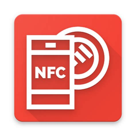 android studio nfc tutorial create a nfc reader application for android androidpub