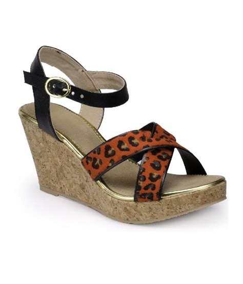 New Stok Wedges T 1 3 8 Bagus berry blast wedges sandals