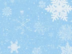 Winter Christmas Backdrops » Home Design 2017
