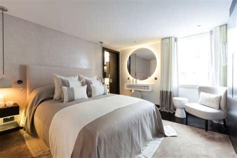 schlafzimmer inspirationen schlafzimmer modern gestalten 130 ideen und inspirationen