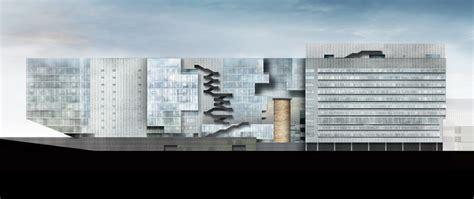 sede centrale bnl roma 5 1 aa the bnl bnp paribas headquarters in rome gallery