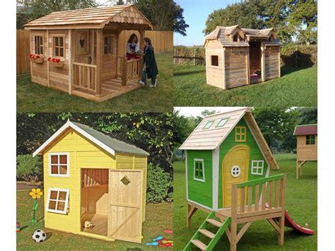 como decorar jardines de casas ideas para la decoraci 243 n de jardines con palets