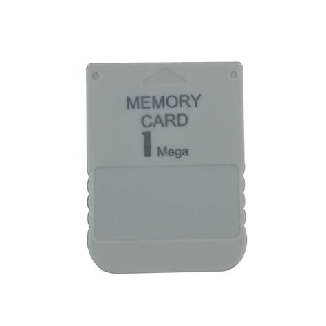 playstation 1 memory card ps1 mb brand new psx ps 1 meg 15 blocks generic ps2 ebay