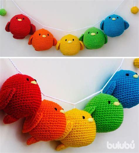 modelo de tejido para ninos aprender manualidades es facilisimo preciosas ideas de crochet para ni 241 os 191 te animas ni 241 os