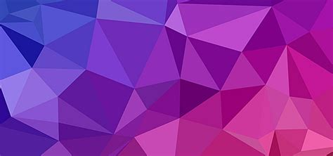 cool background cool aesthetic polygon background lattice geometry
