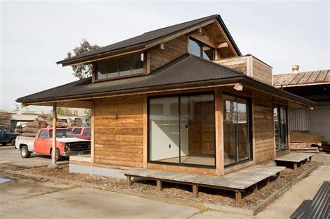 desain rumah jepang klasik 92 desain rumah kayu jepang desain rumah jepang