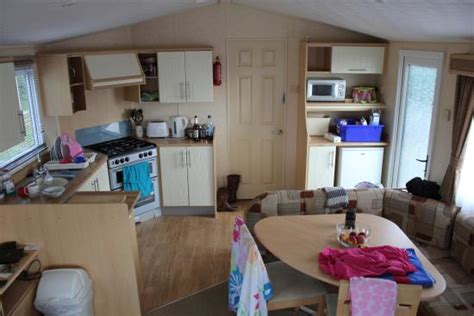 Ulwell Cottage Caravan Park Prices by Our Living Room Picture Of Ulwell Cottage Caravan Park