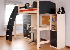 Kids Loft Bedroom Sets Fun Children Bunk Beds Hitez Comhitez Com