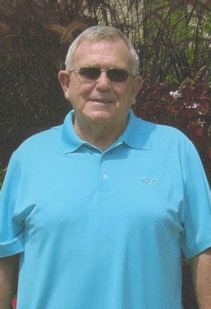 obituary for quot jimmy quot kemble yokley