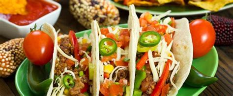 hispanic culture food traditions common mexican food food
