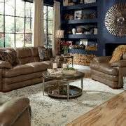 upholstery fremont ca connolly s furniture closed 45 photos 118 reviews