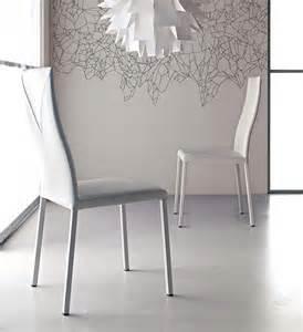 Contemporary Design Kitchen sedie moderne by ozzio