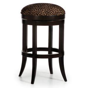 Leopard Print Bar Stools by Leopard Print Bar Stool By Best Chair Bk Lounge